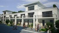 продаются апартаменты в строящемся  оздоровительном отельном комплексе \