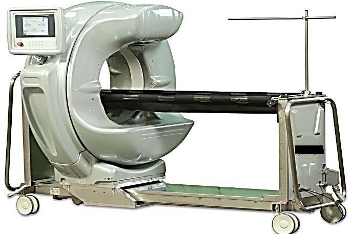 Инвестировать в новые мировые медицинские технологии – научно-исследовательскую и производственную американо – итальянскую компанию.
