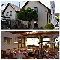 Прекрасные инвестиции в гостиницу в Карлсруэ, Германия.