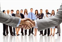 Компания по обучению менеджменту и другим высокопрофессиональным специальностям на предприятиях в Швейцарии.