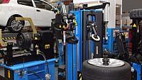 Продается автомастерская и продажа машин в районе Лозанны, Швейцария, в получасе езды от Женевы.