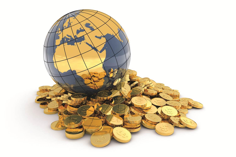 Создание нового банка в Африке, покупка готового банка