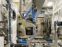 Бельгийская компания, специализирующаяся на производстве компонентов для автомобильной промышленности и коммуникации.