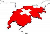 Крупная продуктовая компания в Швейцарии