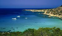 Апарт-отель рядом с пляжем на Кипре