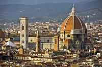 Арендный бизнес в Италии