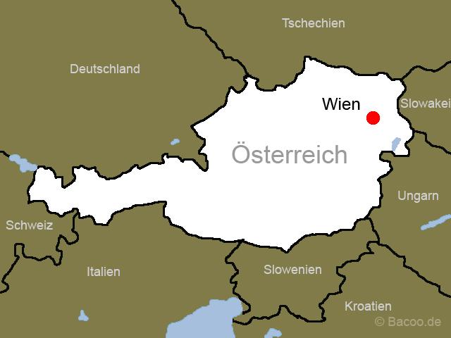 Продается ГМБХ в Вене, Австрия