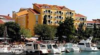 Продается Отель Сельце 3*, Хорватия