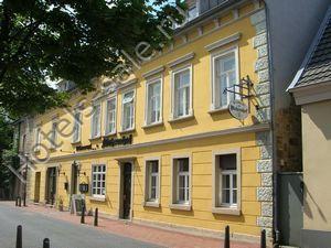 В Германии продается ресторан с кегельбаном недалеко от Оснабрюка