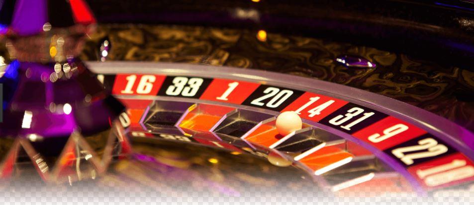 Крупное и известное казино с пятизвездочной гостиницей в Испании.