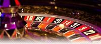 Крупное и известное казино с 5***** гостиницей в Испании.