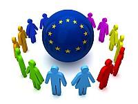 Для тех, кто хочет иметь три - четыре гражданства и стать гражданином Европы.