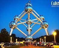 Высокорентабельные инвестиционные проекты в Бельгии.