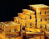 Покупка банковского золота через крупную международную компанию в Лондоне.