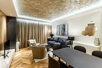 Городской апарт-отель в Бургасе