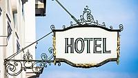 Гостиница ресторан на продажу в Бельгии