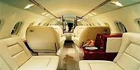 Самолеты любых типов на продажу - полное обслуживание, финансирование.