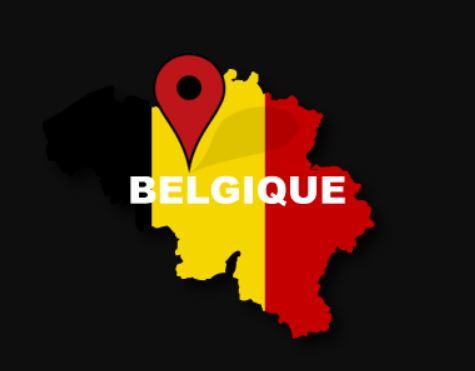 Продается бельгийская компания SPRL / BVBA