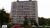 Квартира в Брюсселе продажа на условиях пожизненной ренты.