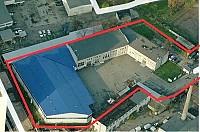 Рентабельное производственное предприятие по металлообработке в Риге, в Латвии