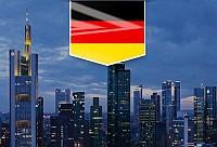 Продается крупная компания в Германии, почти 50 лет.