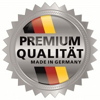Продается готовая компания в Германии