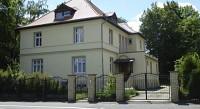 Хостел, общежитие, доходный дом в г. Дрезден (Германия)