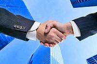 Продается хорошо налаженный основанный на долгосрочной аренде бизнес в Словакии.