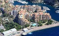 Доходный дом в Монако, редкость абсолютная!