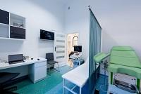 Медицинский центр в Польше