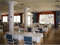 4* гостиница в Гвардамар дель Сегура рядом с Аликанте, Коста Бланка, Испания