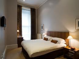 Гостиница в Лондоне, расположенная напротив парка Финсбери