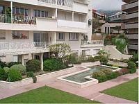 В Монако небольшая площадь - редчайший вариант за 220 000 евро.