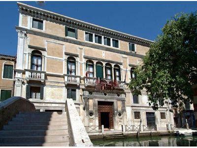 Приобретите Венецию и наслаждайтесь раритетом!!!