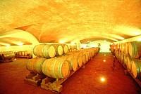Роскошное владение - старый замок с рестораном и винным производством в Тоскане, Италия