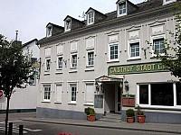 В Германии, в Бад Эрмзе, рядом с Кобленцом и Визбаденом, гостиница- ресторан по цене 2-х ком. Квартиры в Москве!