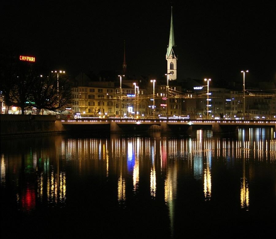 Гостиница 4 звезды в Швейцарии