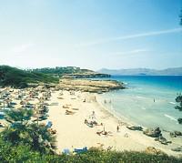 4* апарт-отель  на юге острова Майорка, Испания