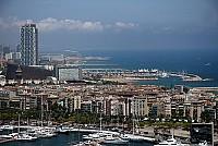 Продается популярный и известный Хостел в Барселоне