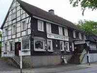 Ресторан с большим участком для строительства многоквартирного дома в Германии, Сев. Вестфалия, Вельберт