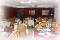 Гостиница в районе Канн, Лазурный берег