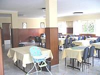 Гостиница на Лазурном берегу, в районе Канн