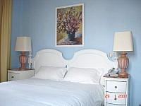 Гостиница в регионе Ниццы, Лазурный берег