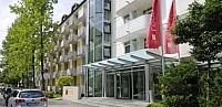 Две 3* бизнес-гостиницы на юго-востоке Мюнхена