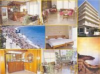 Продаeтся 7- ми этажная гостиница в Греции