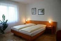 Отель во Франкфурте на Майне