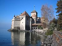Производственная компания в области металлоконструкций с собственной недвижимостью в Швейцарии, рядом с Лозанной и Монтре