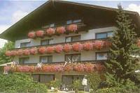 Отель в Баден-Бадене