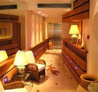 Гостиница в Ницце - самородок Лазурного берега