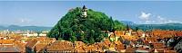 Земля в Австрии